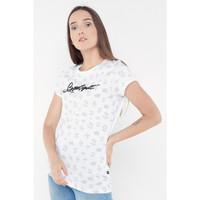 GREENLIGHT Women Tshirt 040119
