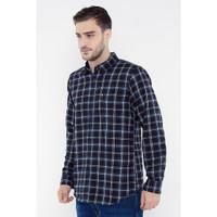 GREENLIGHT Men Shirt 240119