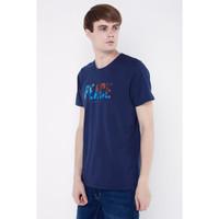 GREENLIGHT Men Tshirt 500419