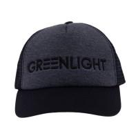 GREENLIGHT Men Hat 120419