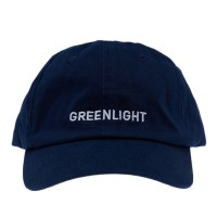 GREENLIGHT Men Hat 050219