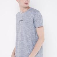 GREENLIGHT Men Tshirt 210419