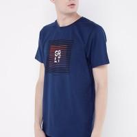 GREENLIGHT Men Tshirt 560419