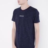 GREENLIGHT Men Tshirt 250319