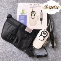 ND-001 Portable Nail Drill 30.000 RMP
