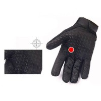Harga new sarung tangan motor sepeda airsoft tactical mechanix off | antitipu.com