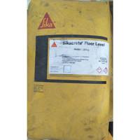 SIKACRETE FLOOR LEVEL 25 KG / DIAMBIL DI TOKO
