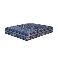 Comforta Kasur Spring Bed Super Fit Platinum - Kasur Saja - 100x200