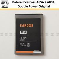 Harga Evercoss A80a Elevate Y2 Katalog.or.id