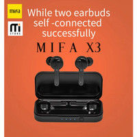 Info Headset Bluetooth Xiaomi Katalog.or.id