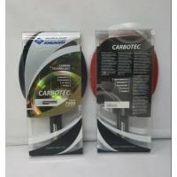 Exclusive Original Donic Carbotec 7000 Bat Pingpong