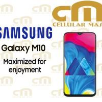 Samsung Galaxy M10 2/16 RAM 2GB ROM 16GB GARANSI RESMI SEIN