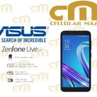 Asus Zenfone Live L2 2/16 RAM 2GB ROM 16GB GARANSI RESMI ASUS