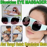 alat terapi kesehatan mata alat penyembuh penderita myopia alat pijat