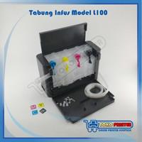 Tabung Infus L100
