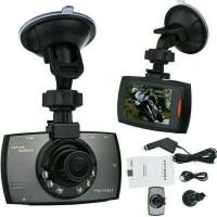 Kamera mobil FULL HD 1080P / Camera car