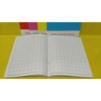 Buku Kotak Besar DAPAT 2