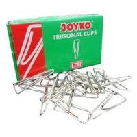Joyco Paper Clip No.1