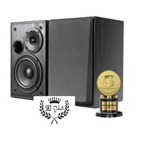 Speaker Edifier R1100 High Quality Audio Multimedia 2.0 Speaker