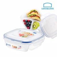lock & lock HPL 970 / HPL970 Square short food