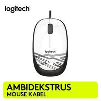 Logitech M105 Mouse Kabel
