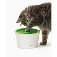 Catit Multi Feeder cat it sense 2.0 tempat makan kucing 3 in 1