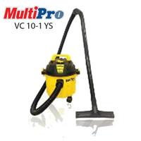 VACUM CLEANER 3 IN 1 MULTIPRO VACUUM CLEANER SEDOT DEBU