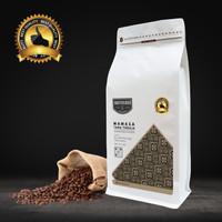 BIJI KOPI ARABIKA TORAJA MAMASA SEMIWASHED - 1KG NORTHSIDER COFFEE