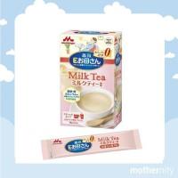 Morinaga Milk Tea (Import from Japan)