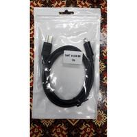 Kabel TypeC to USB Printer 3.0