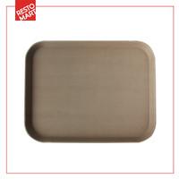 Nampan Plastik RESTOMART 46 x 36 (2037015)