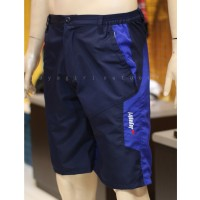 Celana Pendek Sepeda - JQ15 Jayagiri