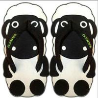 Sandal Anak Lucu SANCU Sheep