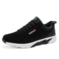 ( Limited ) Men s Running Sport Sneakers Shoes READY STOCK
