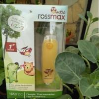 Rossmax Teemometer HA 500