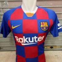 7df169f9c Jual Jersey Barcelona Ori Murah - Harga Terbaru 2019