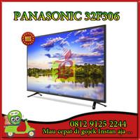 Info Panasonic Viera 32 Inch Katalog.or.id