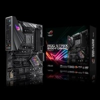 Motherboard AMD ROG Strix B450 F Gaming AM4