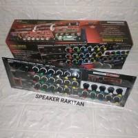 Kit Professional Digital Mixing stereo . Mixer Audio DMS-9000