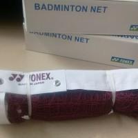 Net Bulutangkis Badminton Net Yonex BN-139 Lokal