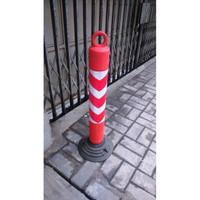 Stick Cone flexibel 70 Cm