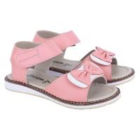 Flat Bayi Catenzo Sandal 008 Anak Junior Perempuan CEN dan
