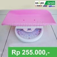 Timbangan Bayi GEA RGZ-20A
