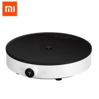 Xiaomi Mijia Induction Cooker Precision Control Kompor Listrik Induksi