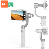 Xiaomi Mijia Gimbal 3-Axis Video Stabilizer Handheld for Smartphone