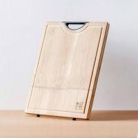 New Brand Xiaomi MIJIA Thick Antibacterial Chopping Rectangular