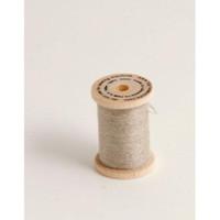 Linen Thread M