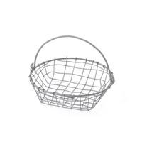 Table Basket