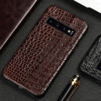 Phone Case For Samsung Galaxy Note 9 8 S10 S9 S8 Plus S7 S6 Edge A3