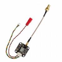 Drone Murah Akk Nano 3 5.8GHz Stackable FPV Transmitter VTX dengan